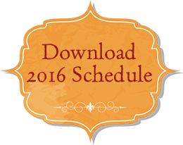 download2016schedule